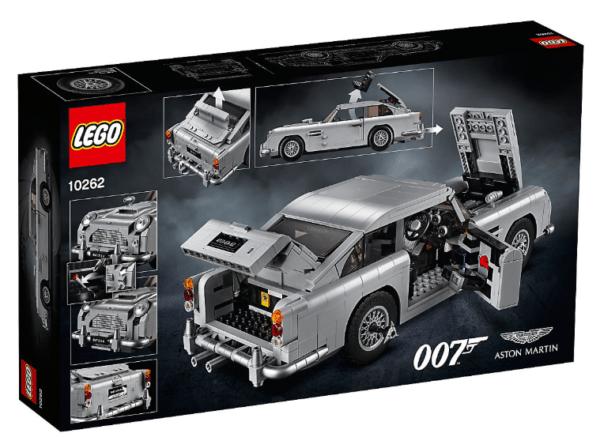 LEGO-Creator-Bond-Aston-Martin-2-600x437