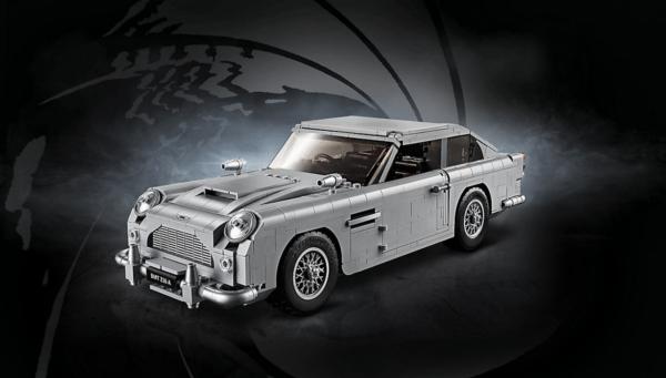 LEGO-Creator-Bond-Aston-Martin-3-600x341