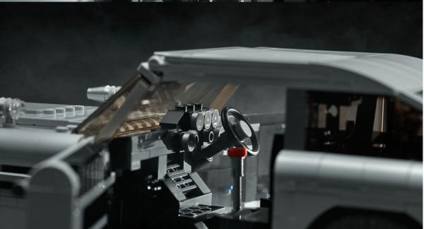 LEGO-Creator-Bond-Aston-Martin-5-600x324