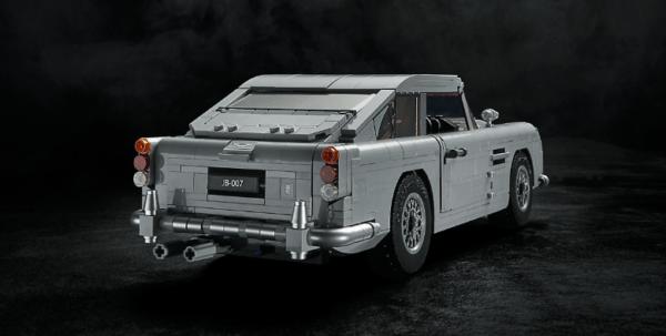LEGO-Creator-Bond-Aston-Martin-6-600x303
