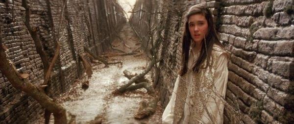 Labyrinth2-600x253
