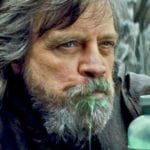 "Rian Johnson says Star Wars: The Last Jedi's Luke Skywalker is ""100% consistent"" with the Original Trilogy"