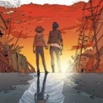 Titan announces Life is Strange comic book and creative team