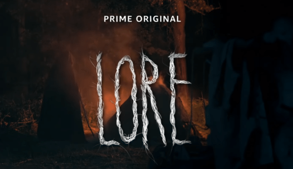 Lore-600x345