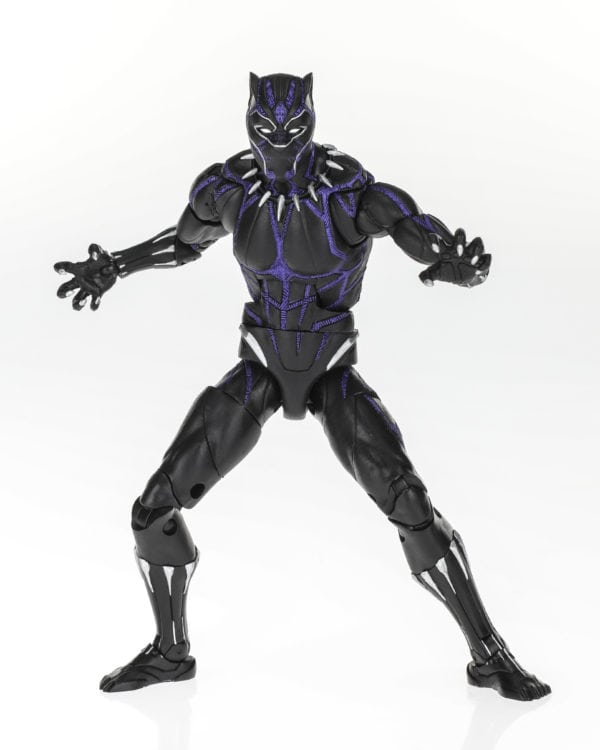 MARVEL-BLACK-PANTHER-LEGENDS-SERIES-6-INCH-Figure-Assortment-Black-Panther-Vibranium-600x750