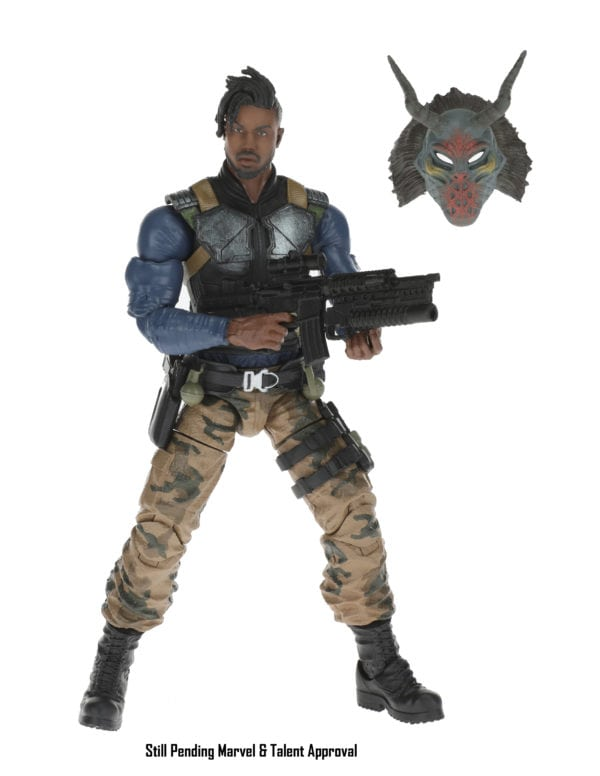 MARVEL-BLACK-PANTHER-LEGENDS-SERIES-6-INCH-Figure-Assortment-Erik-Killmonger-600x776
