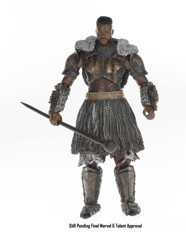 MARVEL-BLACK-PANTHER-LEGENDS-SERIES-6-INCH-Figure-Assortment-MBaku-Build-A-Figure-600x750