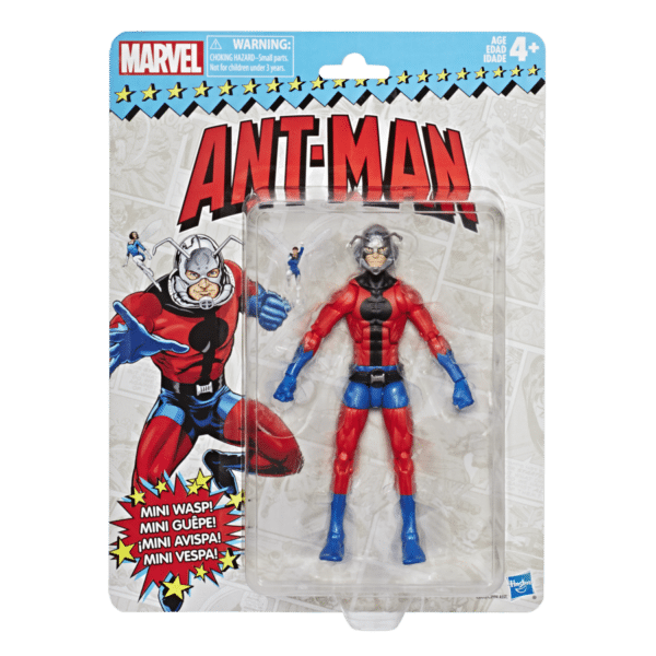 MARVEL-VINTAGE-ASSORTMENT-WAVE-2-Ant-Man-in-pck-600x600