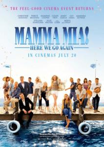 MammaMia2poster-213x300