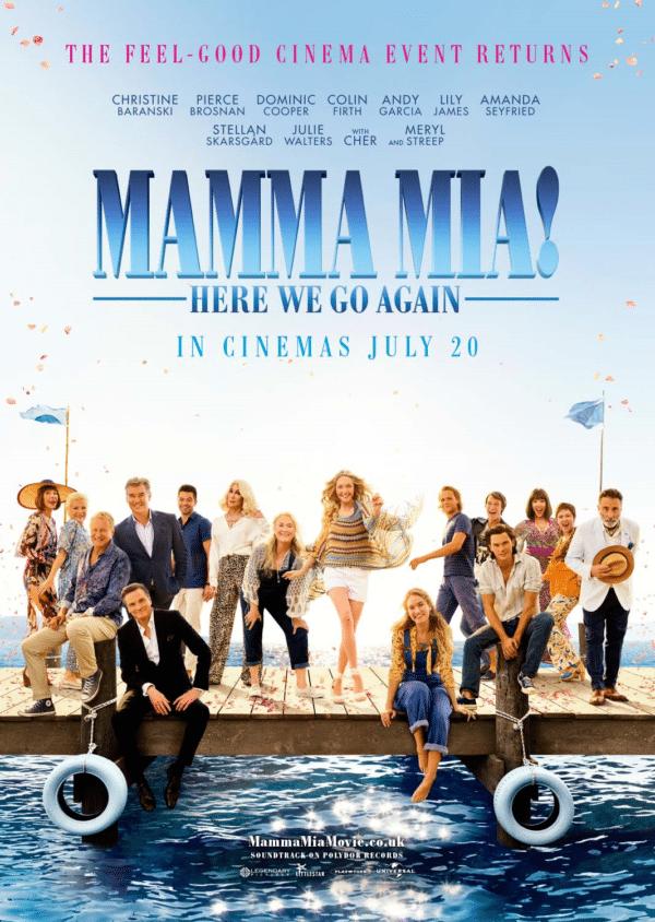 MammaMia2poster-600x844