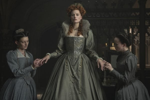 Mary-Queen-of-Scots-images-2-600x400