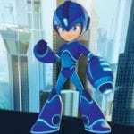 Mega Man: Fully Charged animated series gets a first trailer