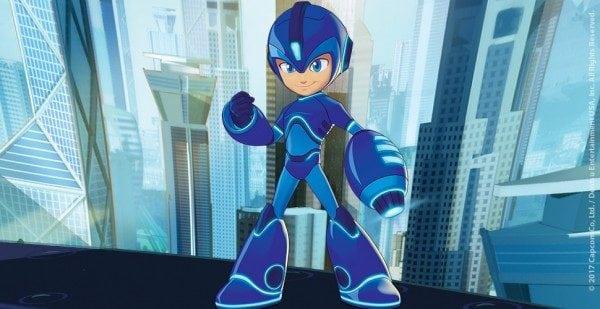 Mega-Man-fully-Charged-600x309