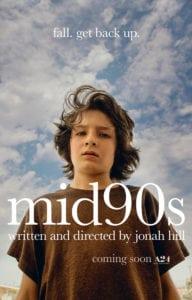 Mid90s_Online_Teaser_Vertical-192x300