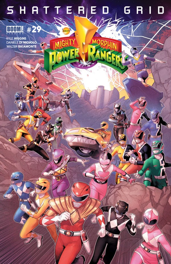 Mighty-Morphin-Power-Rangers-29-1-600x922