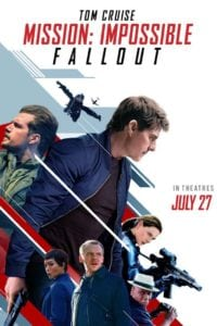Mission-Impossible-6-Fallout-1-200x300