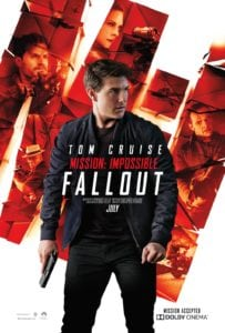 Mission-Impossible-FAllout-poster-45936823-203x300