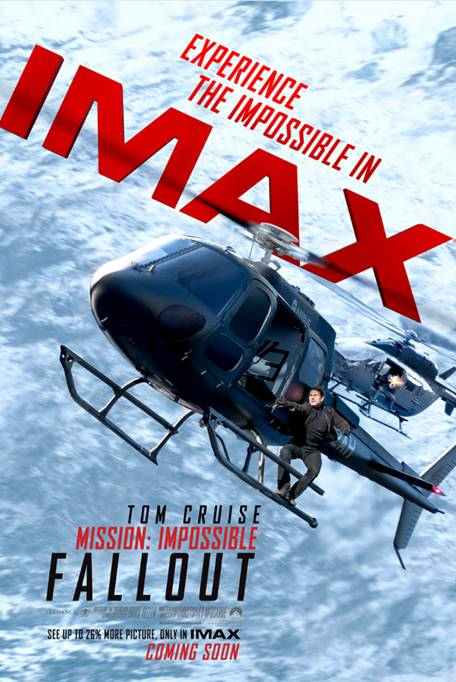 Mission-Impossible-Fallout-IMAX-poster
