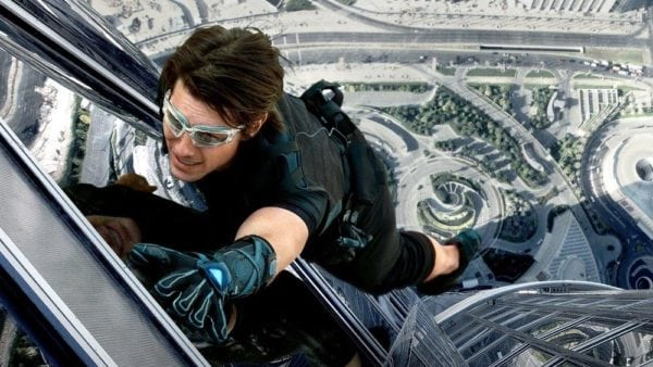 Mission-Impossible-Ghost-Protocol-2011-2-600x338