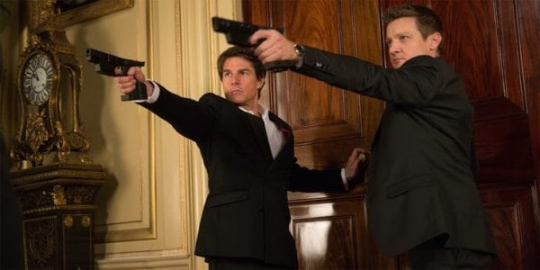 Mission-Impossible-Jeremy-Renner-600x300