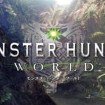 Monster Hunter: World coming to PC this August
