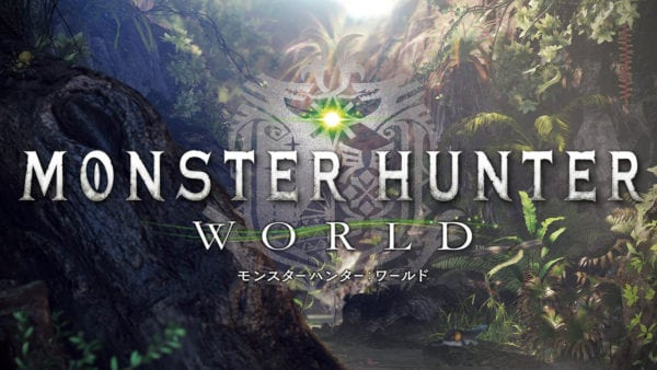 Monster-Hunter-World-600x338