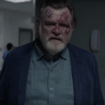 Mr. Mercedes gets a season 2 trailer