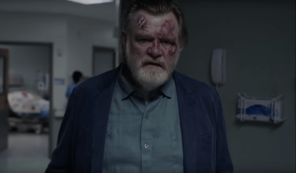 Mr-Mercedes-s2-trailer-1-screenshot-600x351