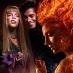 IMAX confirms release dates for X-Men: Dark Phoenix and The New Mutants