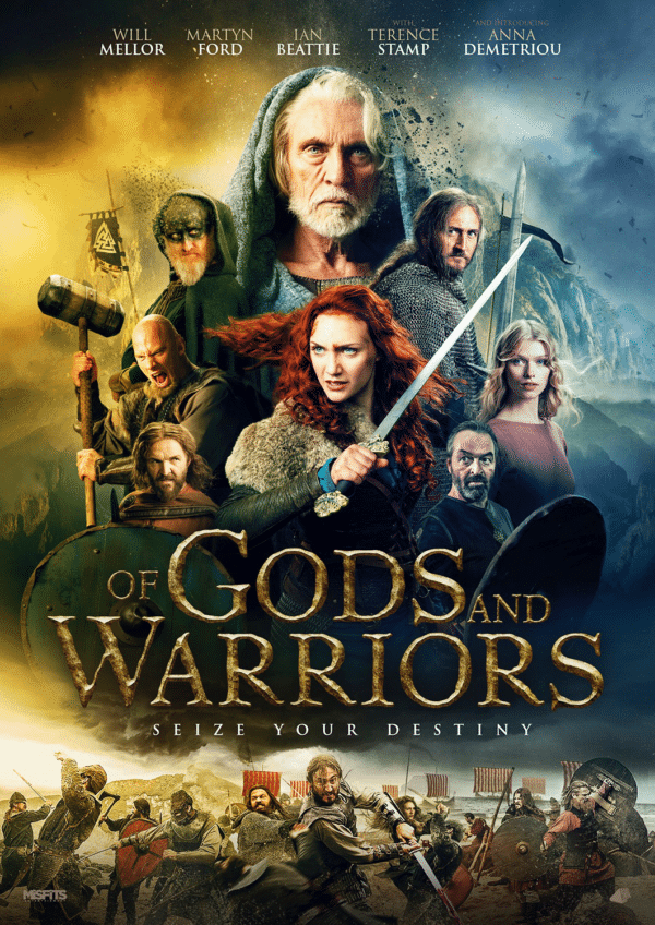 Of-Gods-and-Warriors-1-600x848