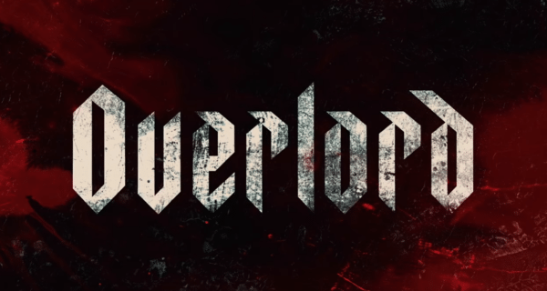 Overlord-logo-600x320