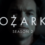 Ozark Season 2: What Worked and What Didn't