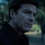 Netflix unveils new trailer for Ozark season 2