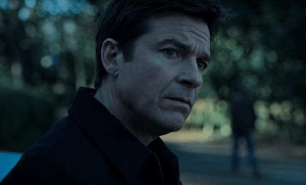Ozark-s2-trailer-screenshot-Jason-Bateman-600x363