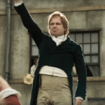 Mike Leigh's Peterloo gets a first trailer