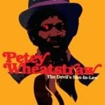 Movie Review – Petey Wheatstraw (1977)