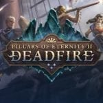 Beast of Winter DLC arrives for Pillars of Eternity II: Deadfire this August