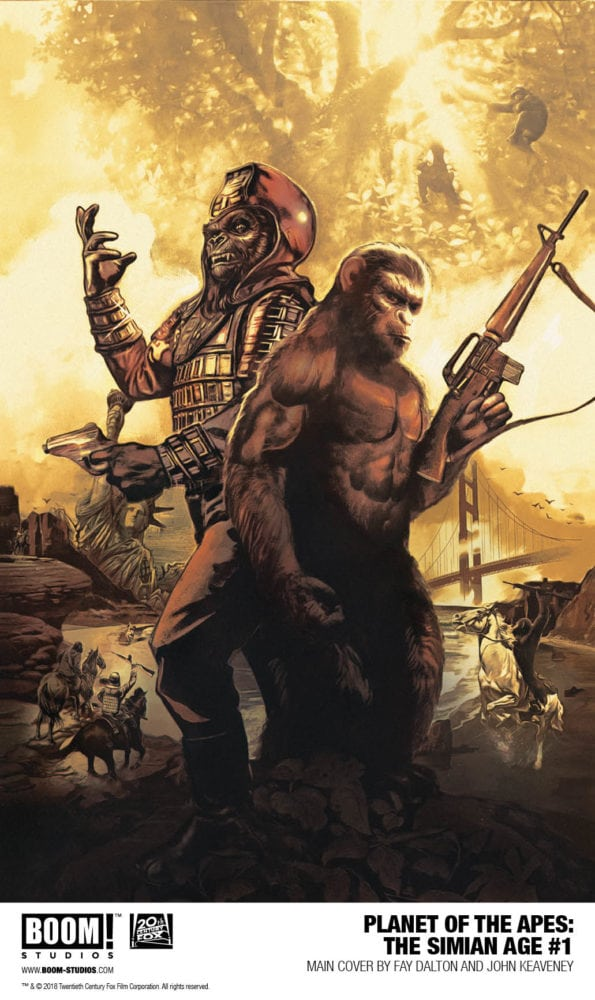 Planet-of-the-Apes-3-595x1000
