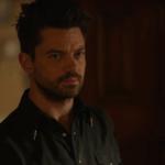 Promo and clip for Preacher Season 3 Episode 6 – 'Les Enfants du Sang'