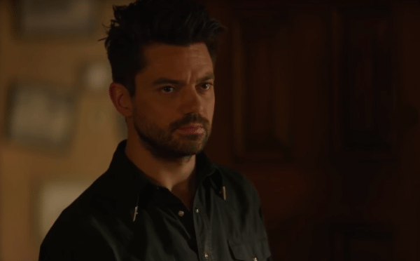 Preacher-306-promo-screenshot-600x372