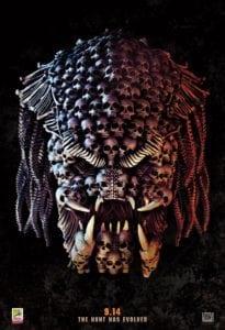 Predator-SDCC-2018-poster-205x300