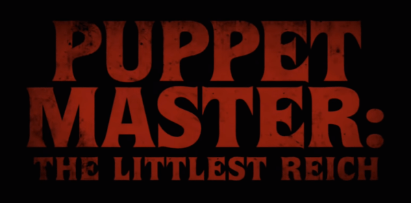 Puppet-Master-The-Littlest-Reich-600x296