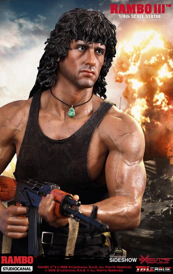 Rambo-III-statue-2-600x952