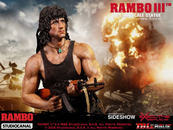 Rambo-III-statue-4-600x449