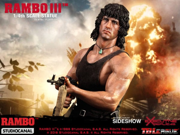 Rambo-III-statue-8-600x449