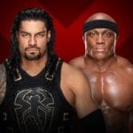 WWE Extreme Rules 2018 Predictions
