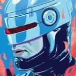 Preview of RoboCop: Citizens Arrest #4