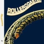 Blu-ray Review – Rollercoaster (1977)