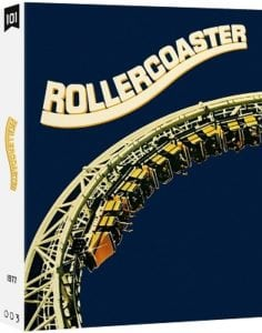 Rollercoaster-Cover-236x300
