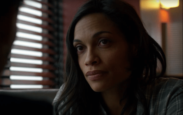 Rosario-Dawson-Defenders-screenshot-600x379